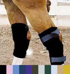 CoolMedics Cooling Hock Boots Best Price