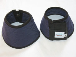 Cool Medics  Cooling Bell Boots Best Price