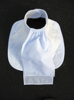 Cool Medics Cooling Bib Stock Tie Best Price