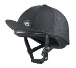 Charles Owen J3 Skull Cap Helmet Best Price