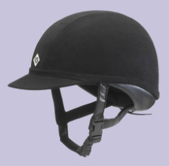 Charles Owen Wellington Professional Helmet Best Price