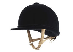 Charles Owen Showjumper XP Helmet Best Price