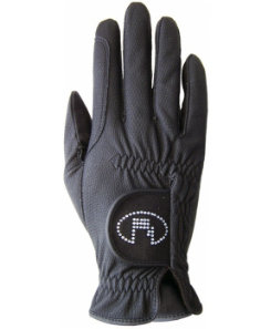 Roeckl Sports Ladies Bling Chester Gloves Best Price