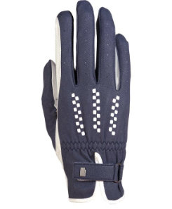 Roeckl Sports Ladies Chelsea Gloves Best Price
