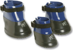 Davis Horse Soaker Boot Best Price