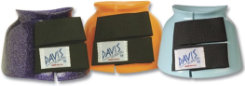 Davis Bell Boots Best Price