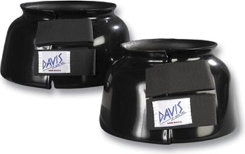 Davis Draft Bell Boots Best Price