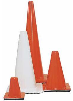 Davis Training Cones Best Price