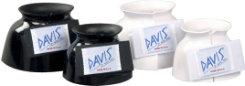 Davis Miniature Horse Bell Boots Best Price