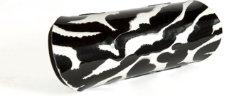 Davis Zebra Print Splint Boots Best Price