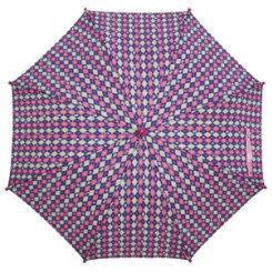 dav Kids Robargyle Umbrella Best Price