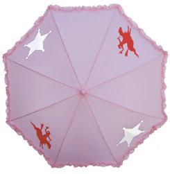 dav Kids Bronco Umbrella Best Price
