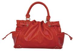 dav Hobo Bag Best Price