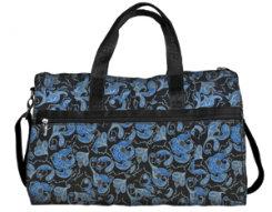 dav Nylon Duffle Bag Best Price