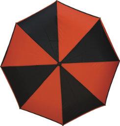 dav Bi-Color Compact Umbrella Best Price