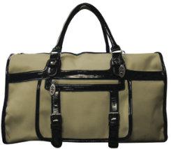 dav Large East/West Handbag Best Price