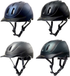 Aegis Aspen In-Mold Helmet Best Price