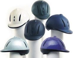 Aegis Ussepa Helmet Best Price