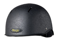 Aegis Lancaster Skull Cap Riding Helmet Best Price