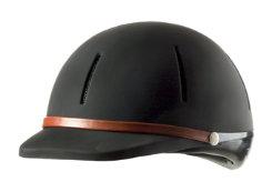 Aegis Mesa Trail Riding Helmet Best Price