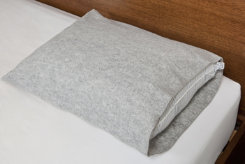 Draper Body Therapy Pillow Case Liner Best Price