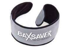 Draper Body Therapy BaXsaver Best Price