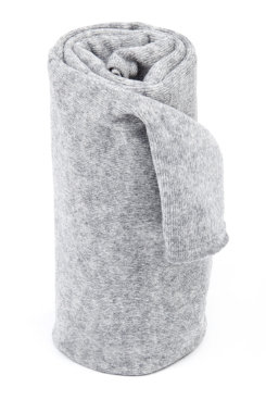 Draper Body Therapy Travel Blanket Best Price