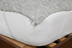 Draper Body Therapy Sleep Liner with Elastic Best Price