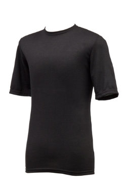 Draper Body Therapy Mens Mesh T Shirt Best Price