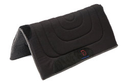 Draper Equine Therapy Western Saddle Pad Best Price