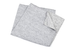 Draper Body Therapy Neck Blanket Best Price