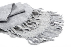 Draper Body Therapy Scarf Best Price
