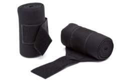 Draper Equine Therapy Polo Wraps Best Price