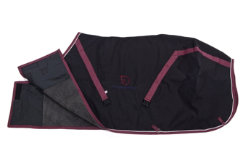 Draper Equine Therapy Turnout Blanket Best Price