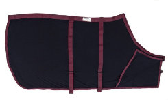 Draper Equine Therapy Anti Sweat Sheet Best Price