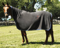 Draper Equine Therapy Horse Cooler Best Price