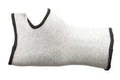 Draper Body Therapy Wrist Support Best Price