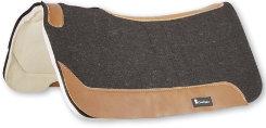 Classic Equine ESP Felt Top Square Saddle Pad Best Price