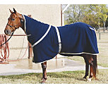 Classic Equine Polar Fleece Cooler