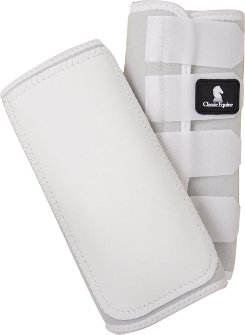 Classic Equine Safety Wrap Boots Best Price