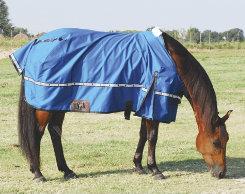 Classic Equine Windbreaker Lightweight Horse Turnout Blanket Best Price