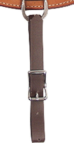 Martin Saddlery Flank Cinch Hobble
