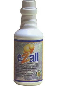 eZall Dog and Cat Shampoo Best Price