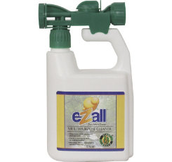 eZall Multipurpose Cleaner Best Price