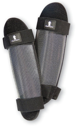 Classic Equine Shin Guards Best Price