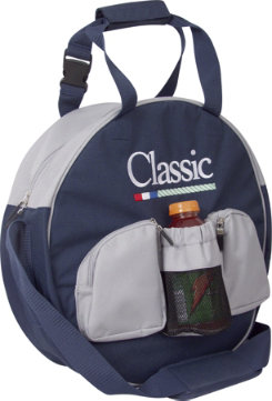 Classic Equine Junior Rope Bag Best Price
