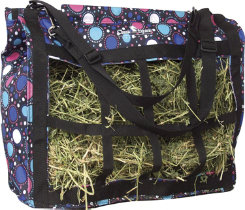Classic Equine Top Load Hay Bag Best Price