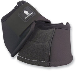 Classic Equine No Turn XT Bell Boot with Kevlar Best Price