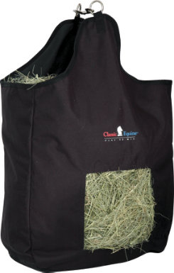 Classic Equine Basic Hay Bag Best Price