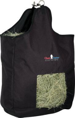 Classic Equine Basic Hay Bag Best Price